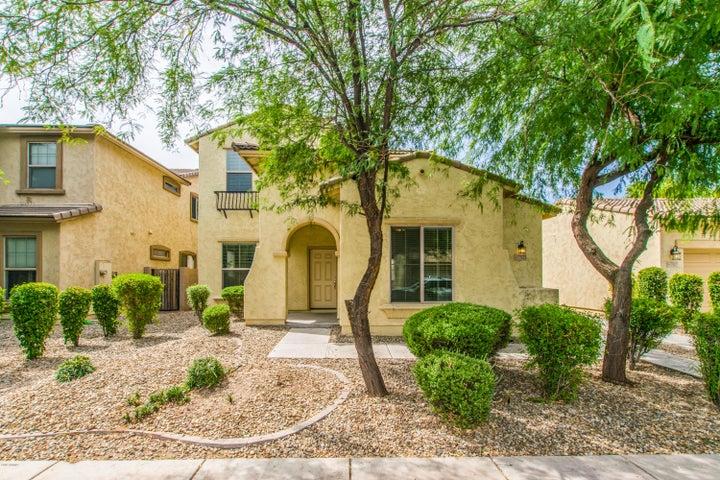 7323 W AURELIUS Avenue, Glendale, AZ 85303