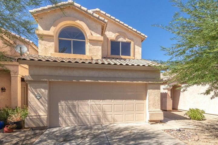 8376 W MELINDA Lane, Peoria, AZ 85382