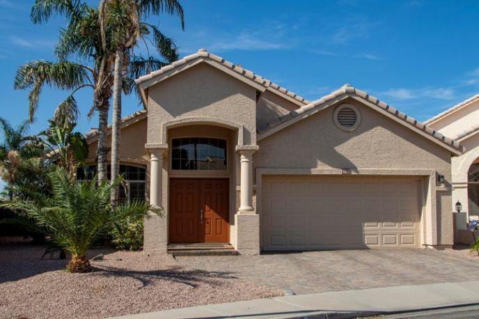 4739 E WHITE ASTER Street, Phoenix, AZ 85044