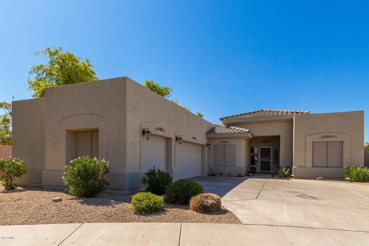 13311 W LA REATA Avenue, Goodyear, AZ 85395