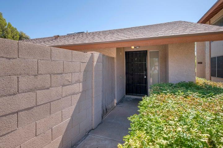 18209 N 45TH Avenue, Glendale, AZ 85308