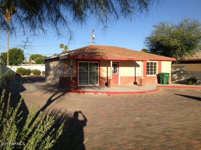 22209 S ELLSWORTH Road, Queen Creek, AZ 85142