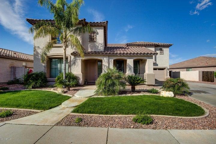 13530 W SAN MIGUEL Avenue, Litchfield Park, AZ 85340