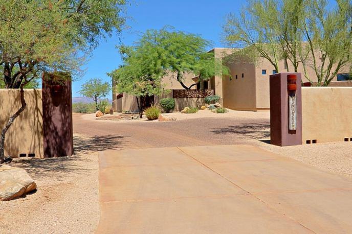30915 N 138TH Street, Scottsdale, AZ 85262