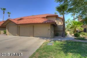 8700 E MOUNTAIN VIEW Road, 2037, Scottsdale, AZ 85258