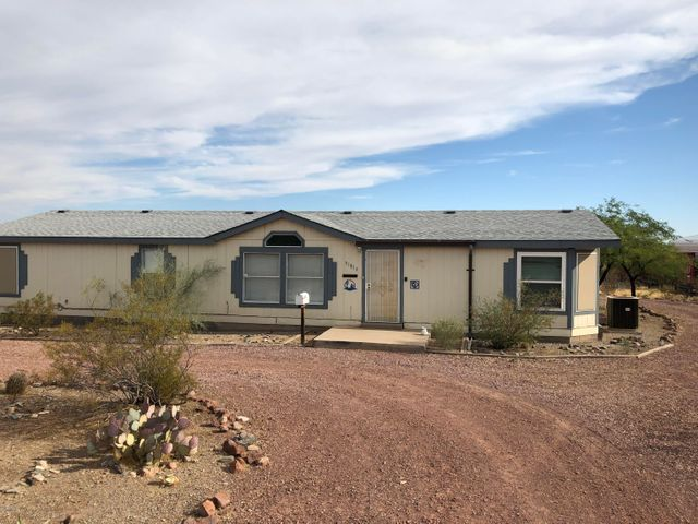 31814 N 163rd Avenue, Surprise, AZ 85387