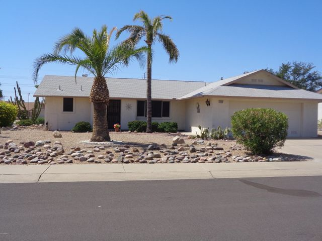 12303 W WESTGATE Drive, Sun City West, AZ 85375