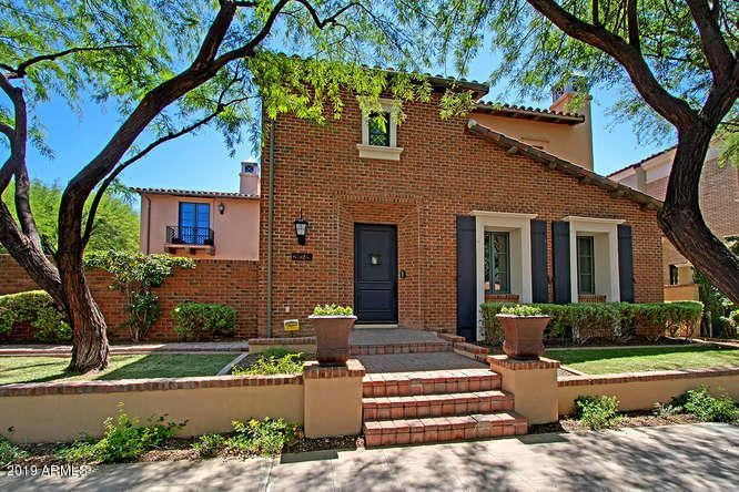 20749 N 101st Street, Scottsdale, AZ 85255