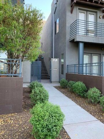 615 E PORTLAND Street, 269, Phoenix, AZ 85004