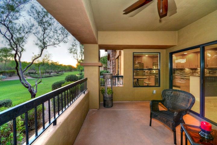 21320 N 56TH Street, 1194, Phoenix, AZ 85054