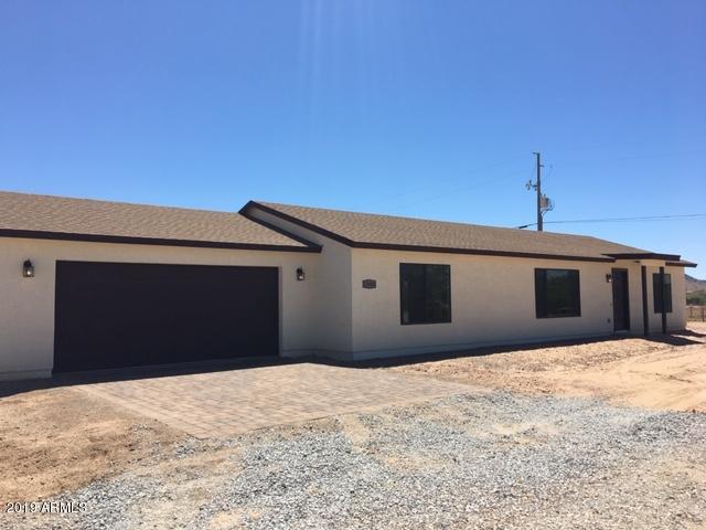 33406 W MARIPOSA Drive, Tonopah, AZ 85354