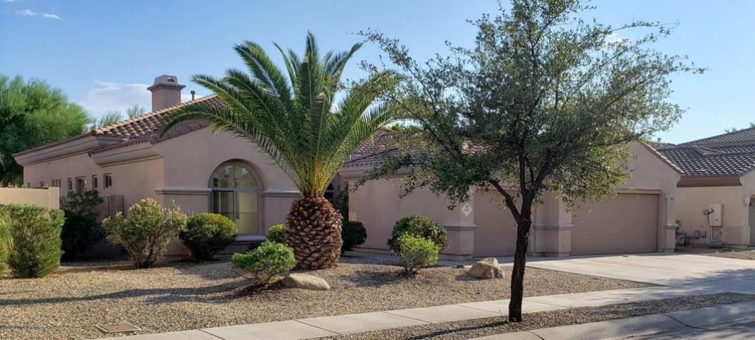 951 W Orchard Lane, Litchfield Park, AZ 85340