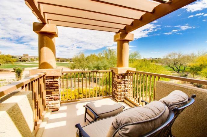 5350 E DEER VALLEY Drive, 1279, Phoenix, AZ 85054