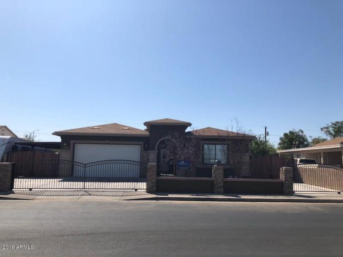 16026 N DESERT SAGE Street, Surprise, AZ 85378