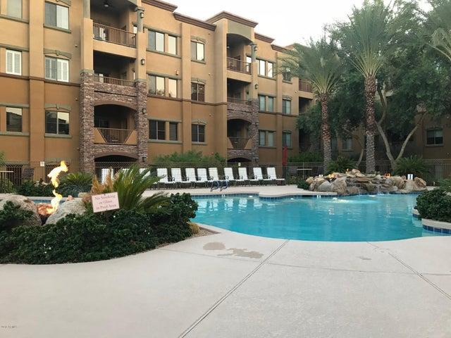 5350 E DEER VALLEY Drive, 3430, Phoenix, AZ 85054