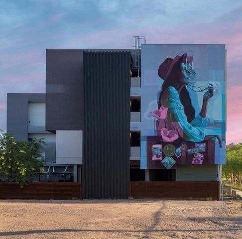 1130 N 2nd Street, 408, Phoenix, AZ 85004