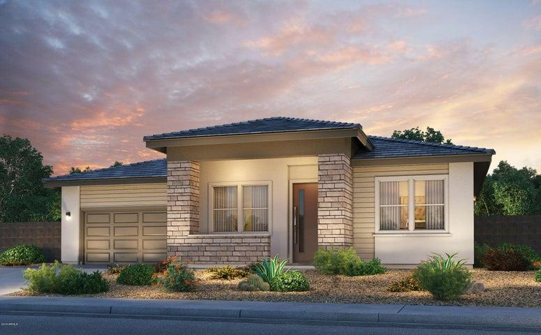 15693 W MELVIN Street, Goodyear, AZ 85338