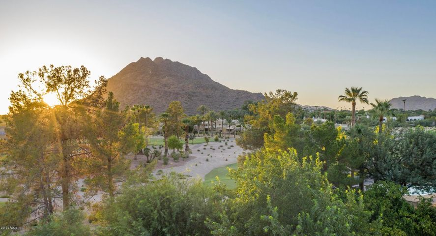 4716 N 66TH Street, 19, Scottsdale, AZ 85251