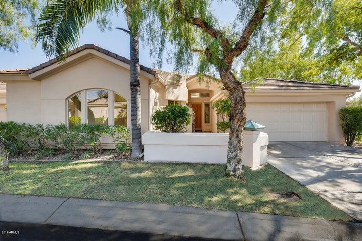 7747 E LAKEVIEW Court, Scottsdale, AZ 85258