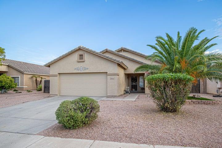 11823 W WINDSOR Avenue, Avondale, AZ 85392