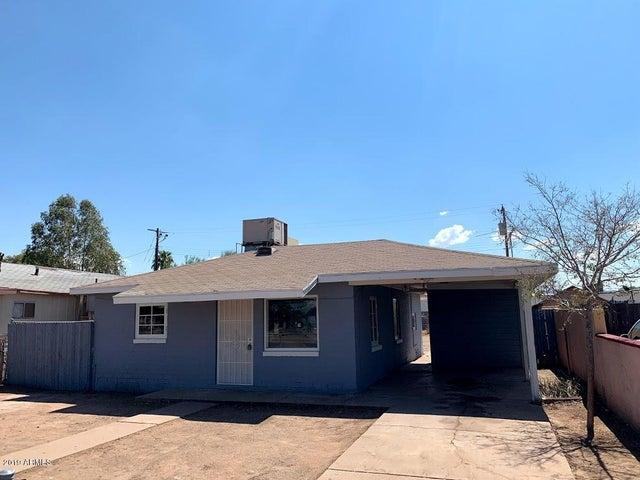 363 W COCOPAH Street, Phoenix, AZ 85003