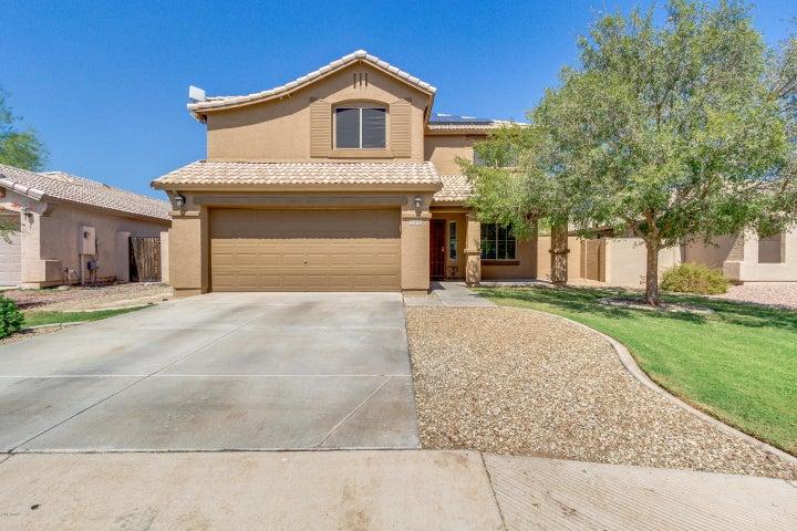 14782 W ASTER Drive, Surprise, AZ 85379