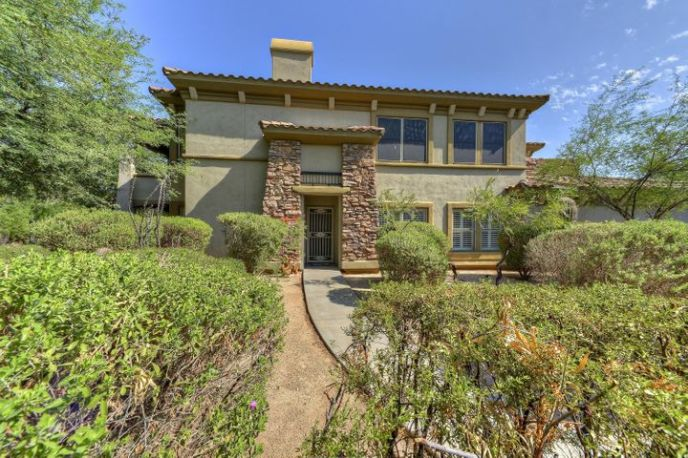 19700 N 76TH Street, 1112, Scottsdale, AZ 85255