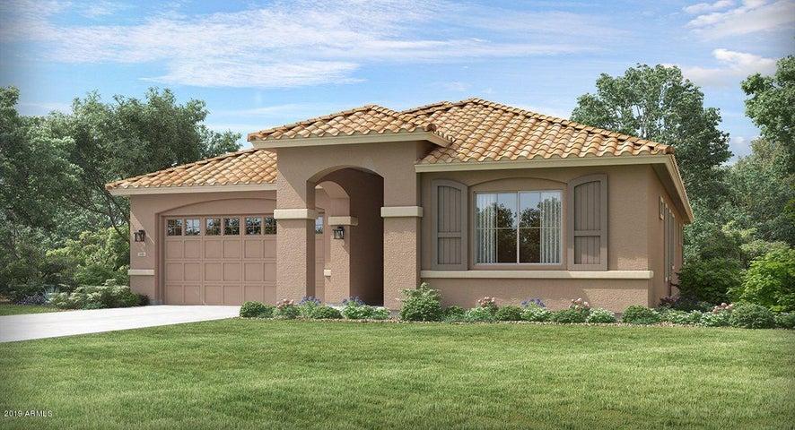 4212 S 97TH Avenue, Tolleson, AZ 85353