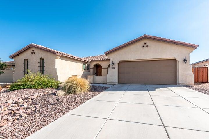 19233 W OREGON Avenue, Litchfield Park, AZ 85340