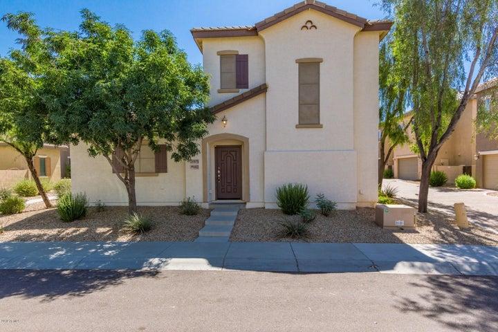 21975 N 103RD Lane, 443, Peoria, AZ 85383