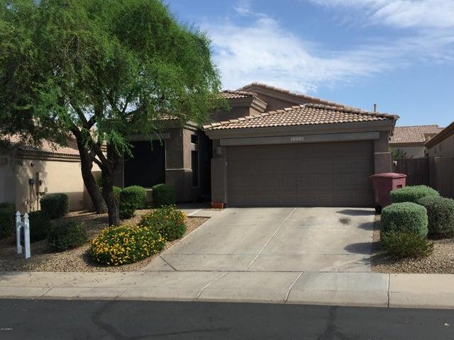 8936 E Conquistadores Drive, Scottsdale, AZ 85255