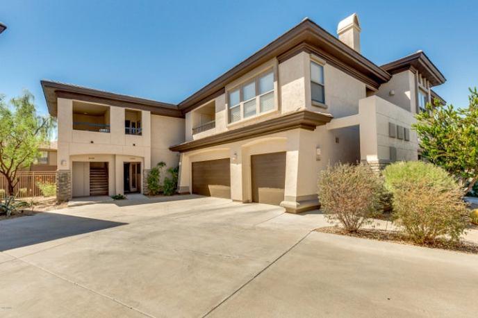 20121 N 76TH Street, 1059, Scottsdale, AZ 85255