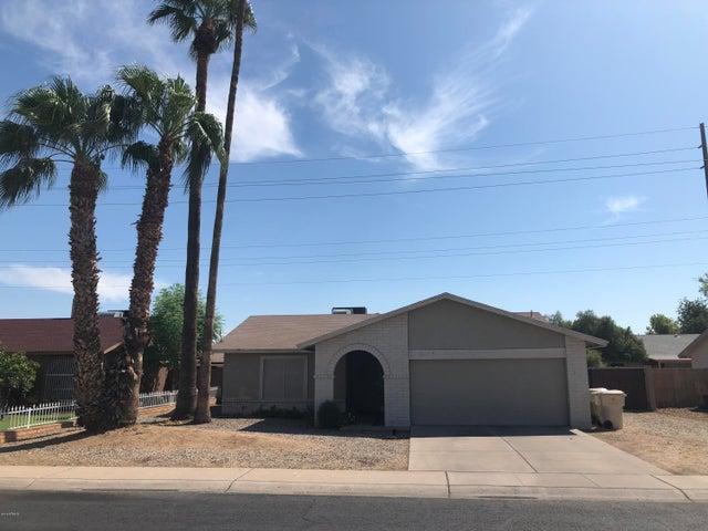 5025 N 71ST Drive, Glendale, AZ 85303