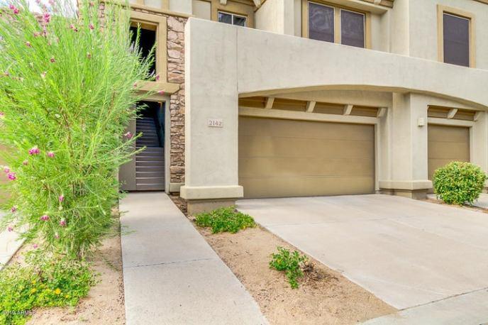 19700 N 76TH Street, 2142, Scottsdale, AZ 85255