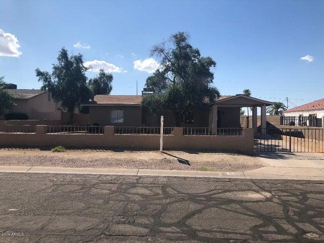 8436 S 9 th Street S, Phoenix, AZ 85042