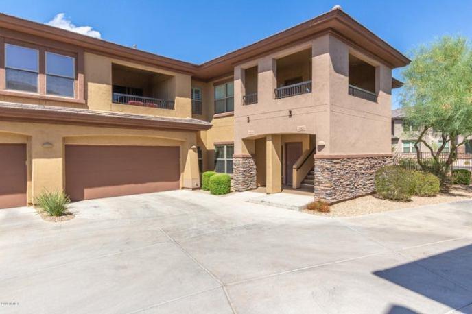 33550 N DOVE LAKES Drive, Cave Creek, AZ 85331