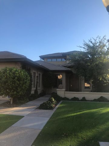 3115 E MARSHALL Avenue, Phoenix, AZ 85016