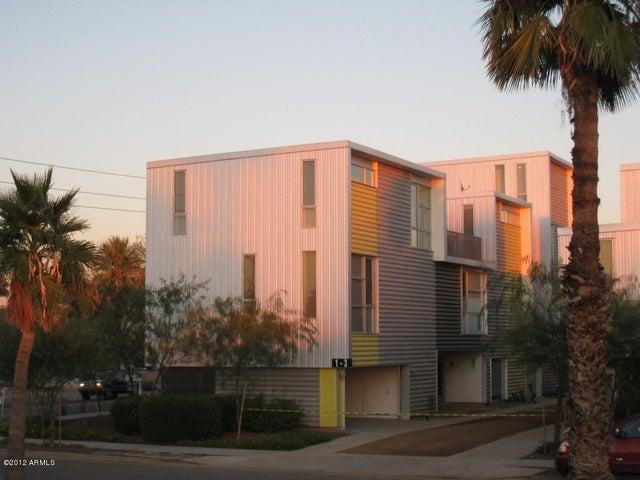 777 W ROOSEVELT Street, 1, Phoenix, AZ 85007