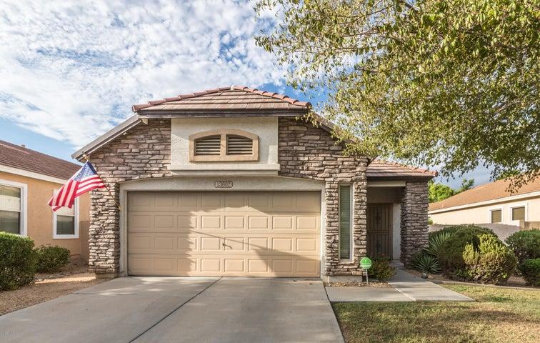 13602 W MARSHALL Avenue, Litchfield Park, AZ 85340