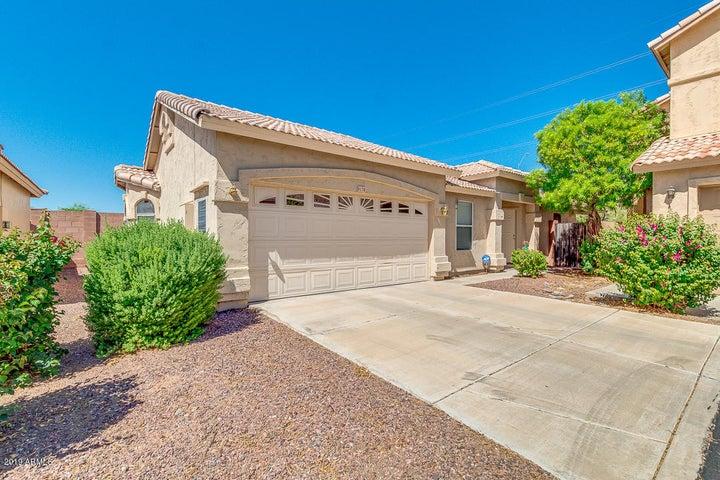 2221 E UNION HILLS Drive, 170, Phoenix, AZ 85024