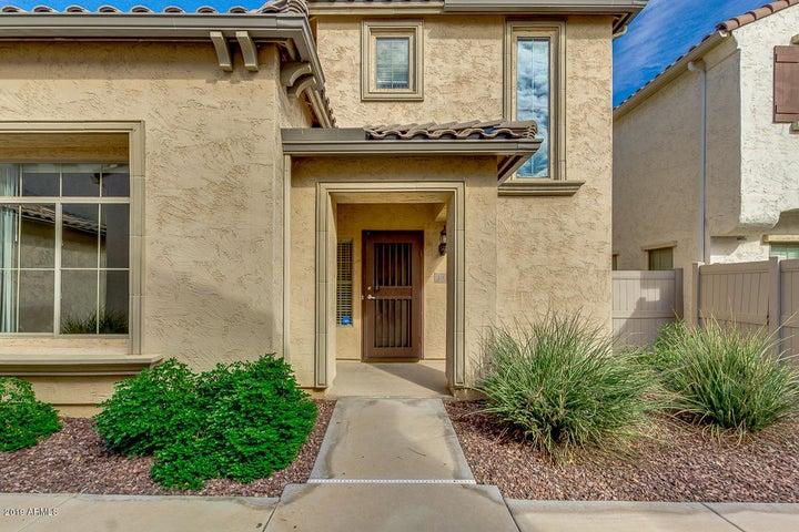 1918 W DAVIS Road, Phoenix, AZ 85023