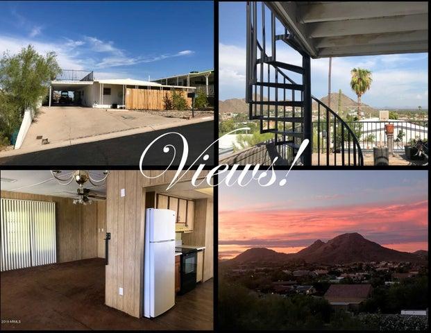 13231 N 18th Street, Phoenix, AZ 85022