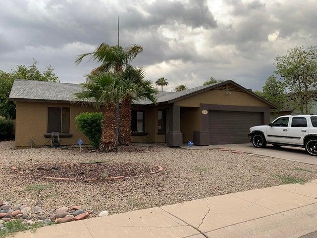 5118 W FREEWAY Lane, Glendale, AZ 85302