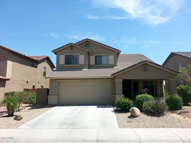 12425 W MARSHALL Avenue, Litchfield Park, AZ 85340