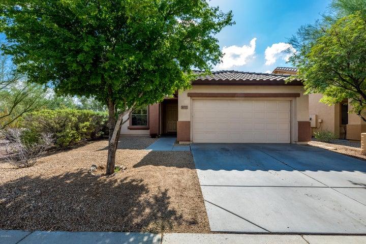 40223 N HIGH NOON Way, Phoenix, AZ 85086