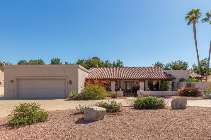 6941 W WILLOW Avenue, Peoria, AZ 85381