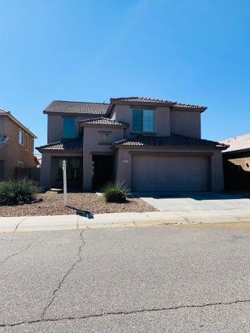 3723 W SOUTH BUTTE Road, Queen Creek, AZ 85142
