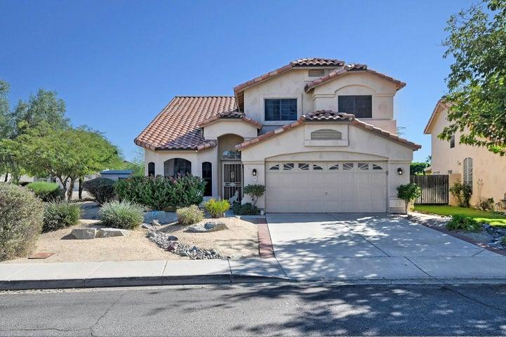 5337 W PIUTE Avenue, Glendale, AZ 85308