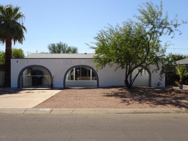 335 W GLENROSA Avenue, Phoenix, AZ 85013