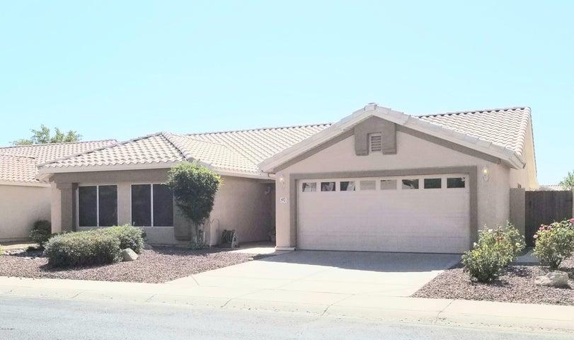 6377 W POTTER Drive, Glendale, AZ 85308